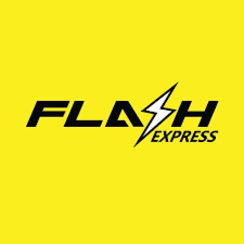 สมัครงาน FLASH EXPRESS นครสวรรค์