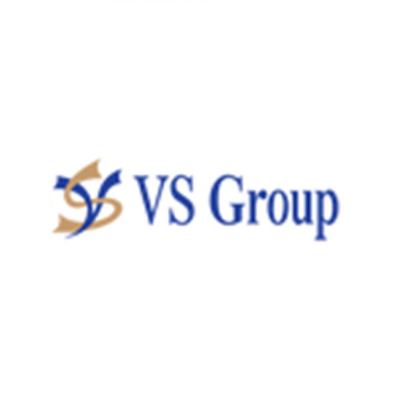 สมัครงาน VS Group ชัยนาท