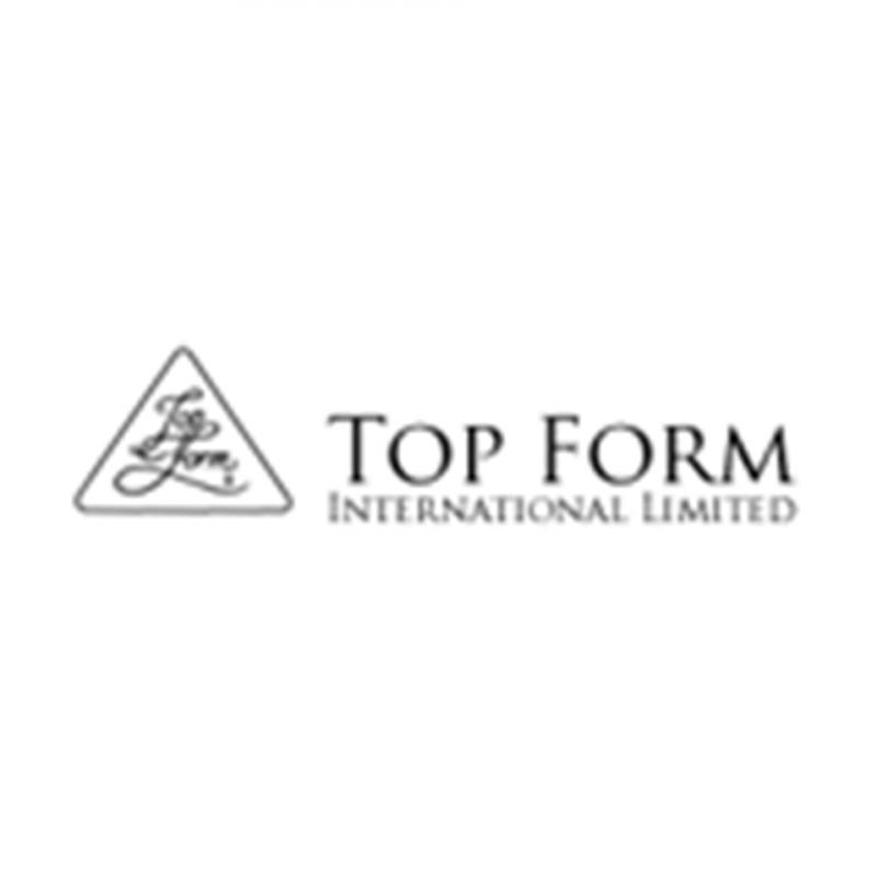 สมัครงาน TOP FORM BRASSIERE ( MAESOT) CO., LTD.
