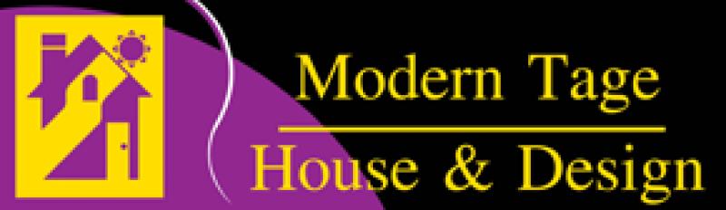 สมัครงาน Modern Tage Co.,Ltd. เลย
