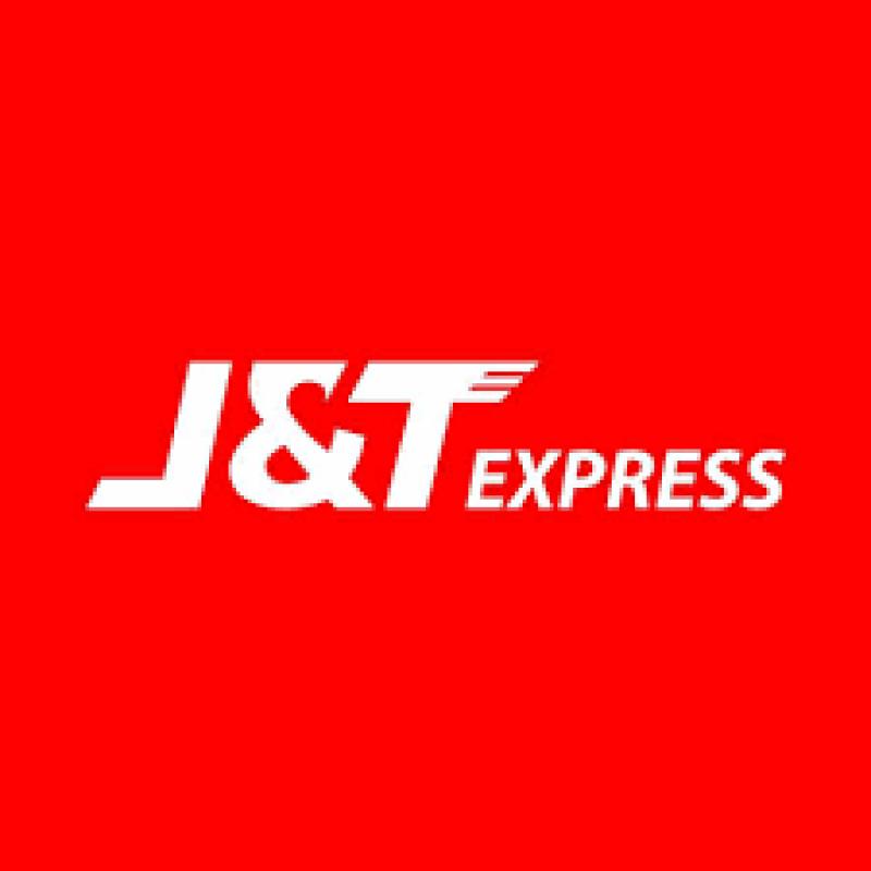 สมัครงาน บริษัท J&T Express นครสวรรค์